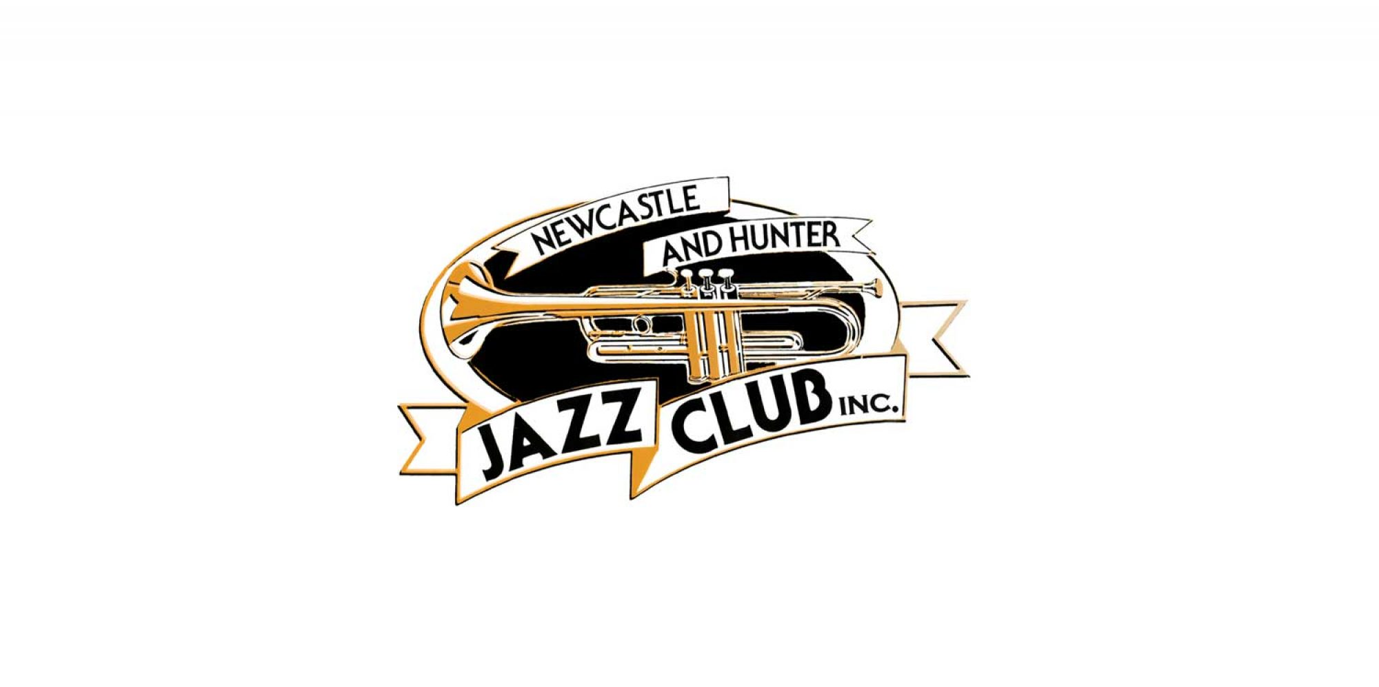 Newcastle and Hunter Jazz Club Inc.